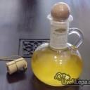 Marokansko argan ulje
