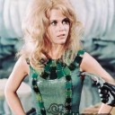 best-hairstlyes-barbarella-jane-fonda-teased-voluminous-hair_bd-li