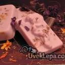 Domaci sapun