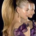 frizure za maturu 11