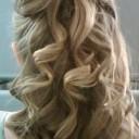frizure za maturu 12