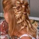 frizure za maturu 33