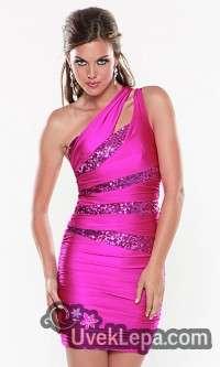 za maturu 5jpg hd picture xpx zara haljine za proljeće 2014 zara