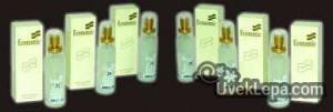 Economic kopije parfema
