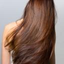 Lepa kosa