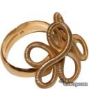 Neobičan prsten