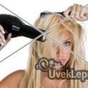 Oštećenje kose