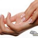 Koža ruku