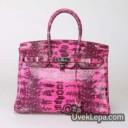 Hermes Birkin torba
