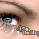 Krema za oči
