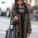 moda jesen zima 1