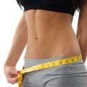 Zategnite stomak